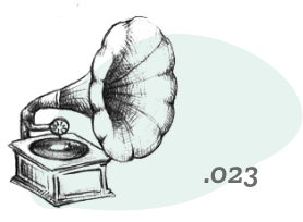 illustrazione_grammofono