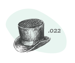 illustrazione_cappello