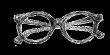 illustrazione occhiali