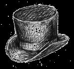 illustrazione_cilindro